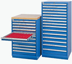 Tool Storage Cabinets Press Releases Tool Crib Cabinets Lista
