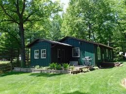 lakeside cottages for sale excellent home design creative to