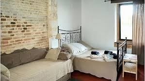 chambres d hotes barfleur removerinos com chambre