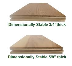 thickness of engineered flooring thefloors co