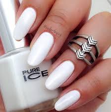 nail polish swatch by sig