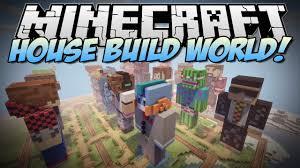 Dantdm Maps Minecraft House Build Statue World Release Build Showcase