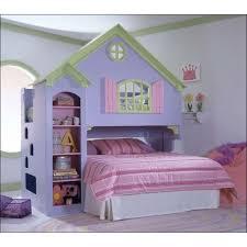 Princess Castle Bunk Bed Princess Castle Bed Plans Pictures Reference