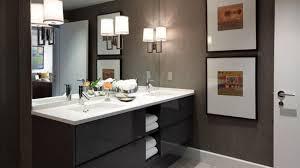 modern best 25 grey bathroom decor ideas on pinterest half of