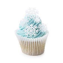 Edible Eyes Cake Decorating Cake Decorating Supplies U0026 Equipment Baking Lakeland