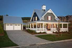 lovely country living house plans elegant house plan ideas