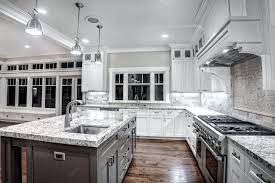 kitchen design white cabinets gallery of art cabinetskitchens with