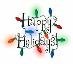 db2portal happy holidays