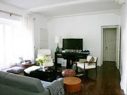 3d Interior Design Living Room Https Atmedia Imgix Net 955417a51330035f8a682225