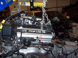 lexus v8 kit car e30 ls1 swap kit the dirty thirty pinterest e30 drifting