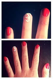 285 best fourth of july nail art images on pinterest july 4th