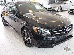 mercedes lindon 2017 mercedes c class c 300 sedan in lindon hu212020