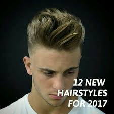 12 new men u0027s hairstyles u0026 haircuts for 2017 hairstyles haircuts