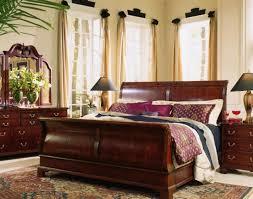 furniture wood broyhill bedroom furniture beautiful broyhill