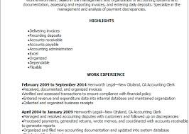 Accounting Assistant Resume Samples by Ezhostus Remarkable Admin Resume Examples Admin Sample Resumes
