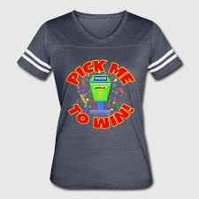 shop price is right t shirts online spreadshirt