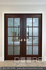 french doors with glass stunning double doors with glass exterior double doors solid