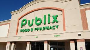 publix hours hours open closed today locations near me