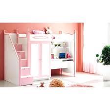 bureau pour mezzanine combine lit bureau junior combine lit bureau junior idaces dacco