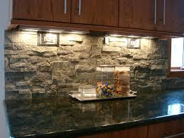 rock kitchen backsplash wall tile kitchen backsplash kitchen rock river rock kitchen rock