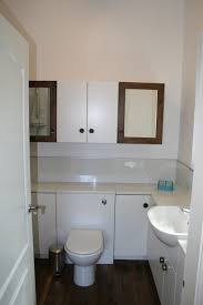 Bespoke Bathroom Furniture Bathroom Furniture From Cumbria Kitchen Bedroom Furniture
