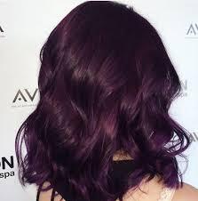 aveda haircuts 2015 aubergine hair color 25 beautiful aubergine hair color ideas on
