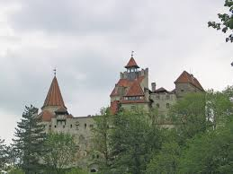 10 castles and citadels you must visit in transylvania