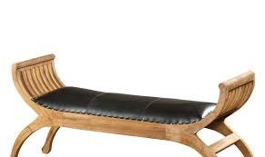 upholstered bedroom bench australia knox upholstered bedroom bench