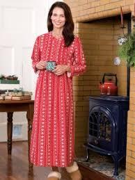 womens plus size sleepwear plus size nightgowns and pjs
