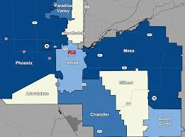 Phoenix Arizona Map by Local Listing Pro Chandler Homes For Sale Homes For Sale