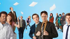 the office u0027 cast where are they now biography com