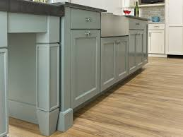 pictures of kitchen cabinet door styles 6 cabinet door styles for every of kitchen cc