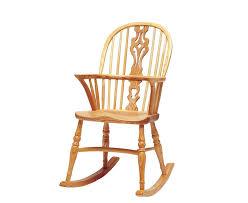 Toddler Rocking Chairs Children Rocking Chair Modern Chairs Design