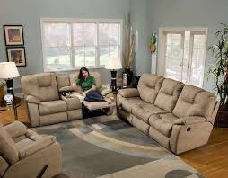 Sectional Sleeper Sofa With Recliners Sectional Sofa Design Comfortable Reclining Sectional Sleeper