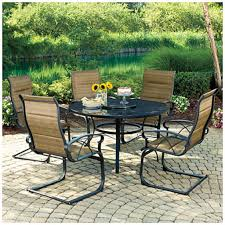 Wilson And Fisher Wicker Patio Furniture with Impressive On Wilson And Fisher Patio Furniture Wilson And Fisher