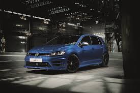 golf volkswagen gti volkswagen gti interior and exterior car for review