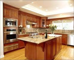 shaker style kitchen cabinets manufacturers styles of kitchen cabinet doors shaker style kitchen cabinets