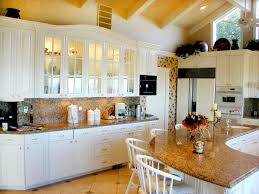 Arts And Crafts Kitchen Cabinets by Tag For Kitchen Cabinets Design Mumbai Nanilumi