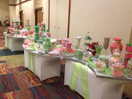 Pink Wedding Candy Buffet by 27 Best Candy Bar Images On Pinterest Sweet Tables Marriage And