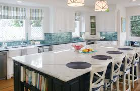 Kitchen With Glass Backsplash 71 Exciting Kitchen Backsplash Trends To Inspire You Home