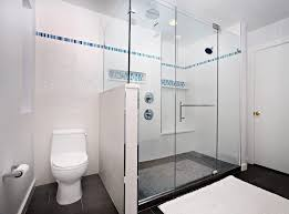 shower bathroom ideas tile shower floor choice image tile flooring design ideas