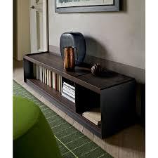 Modular Coffee Table Surface 150b Modular Coffee Table By B B Italia Design By Vincent
