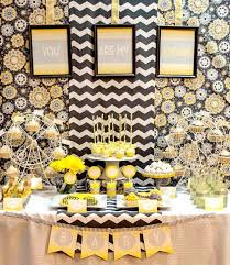 neutral baby shower themes gender neutral baby shower ideas the spoiled