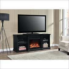 tv stand excellent corner tv stand black for living space black