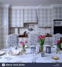 Blue And White Gingham Curtains Blue And White Checkered Curtains U2013 Amsterdam Cigars Com