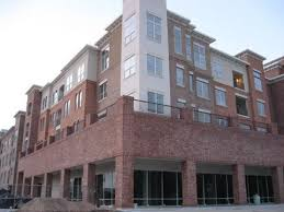 multifamily design darkwood multifamily project by in houston tx proview