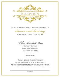 groom to wedding card groom wedding friends card wedding invitation wording from