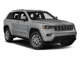 deals on jeep grand jeep grand lease deals and sale prices near brocton ma