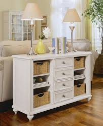 Furniture Cabinets Living Room Living Room Console Cabinets Planinar Info