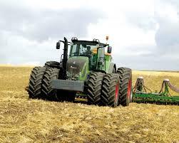 fendt 900 fendt pinterest tractor and harvester